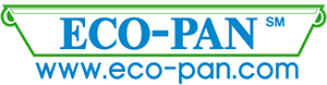 pan-logo-2-5