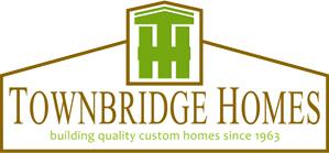 Townbridge Homes